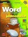 MS Word pro verze 2002, 2000 a 97 - Pavel Roubal