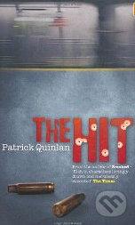 Hit - Patrick Quinlan