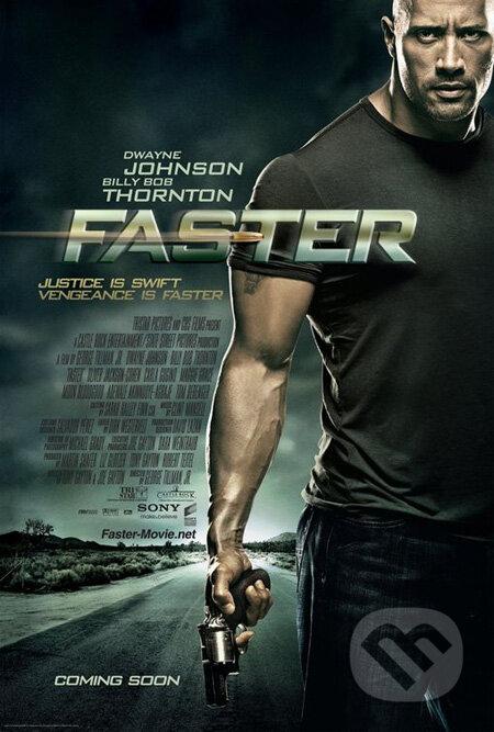 Rychlejší DVD