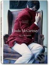 Linda Mccartney - Linda McCartney