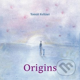 Origins - Tomáš Keltner