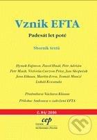 Vznik EFTA -