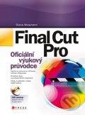 Final Cut Pro - Diana Weaynand