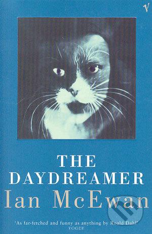 Daydreamer - Ian McEwan