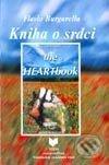 Kniha o srdci - Flavio Burgarella