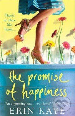 The Promise of Happiness - Erin Kaye
