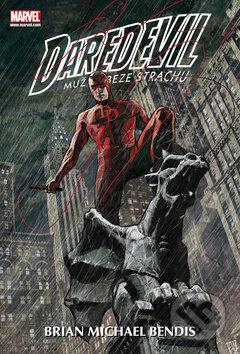 Daredevil 2 - Brian Michael Bendis