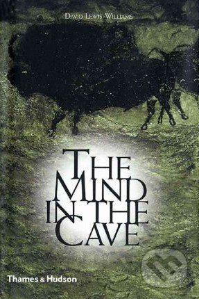 he Mind in the Cave - David Lewis-Williams