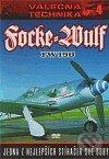 Focke-Wulf FW 190 DVD
