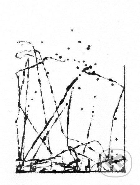 Perplex Rodokmen Mary de Rachewiltz - Jakub Guziur