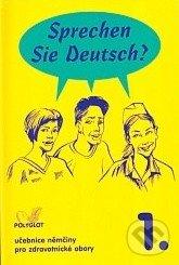 Sprechen Sie Deutsch? 1. -