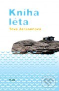 Kniha léta - Tove Jansson