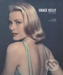 Grace Kelly - Pierre-Henri Verlhac