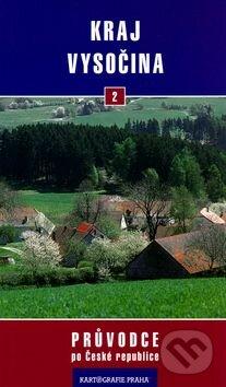 Kraj Vysočina -
