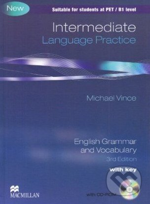 Intermediate language practice with key macmillan pdf