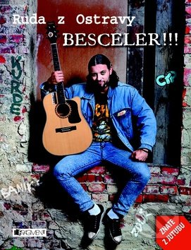Besceler!!! - Ruda z Ostravy