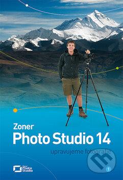 Zoner Photo Studio 14 -