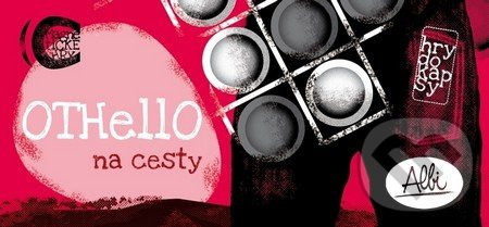 Othello na cesty -