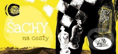 Šachy na cesty -