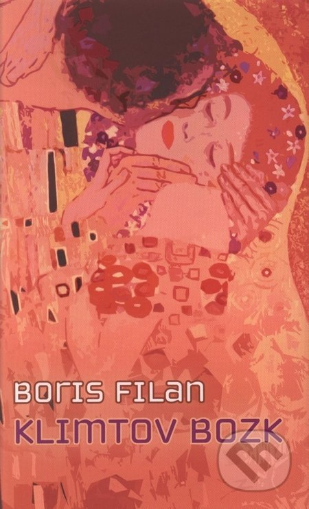 Klimtov bozk - Boris Filan