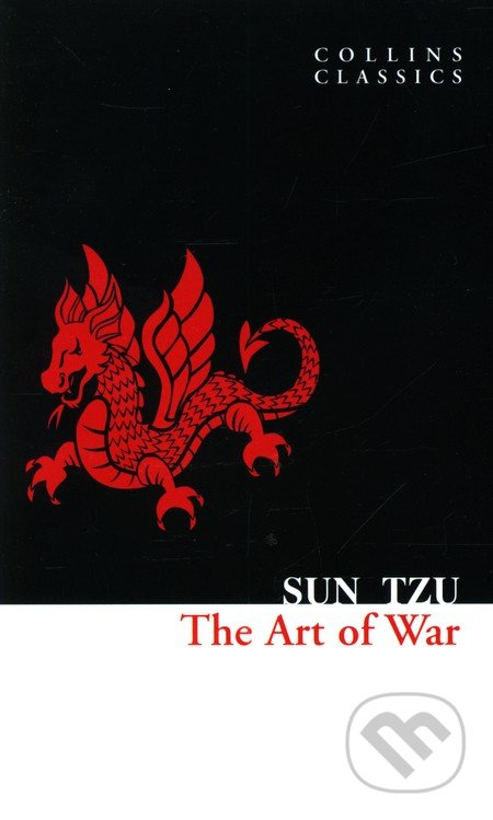 art of war in ancient china essay