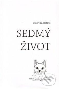 Sedmý život - Hedvika Bártová