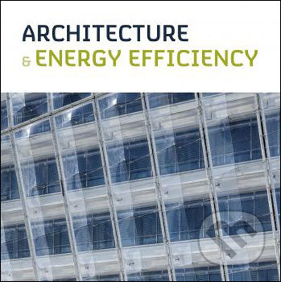Architecture and Energy Efficiency -
