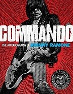 Commando - Johnny Ramone
