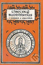 Tibetský buddhismus v otázkách a odpovědích -