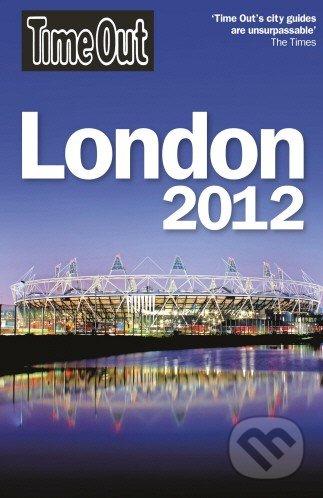 London 2012 -