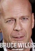 Bruce Willis - Imrich Rešeta