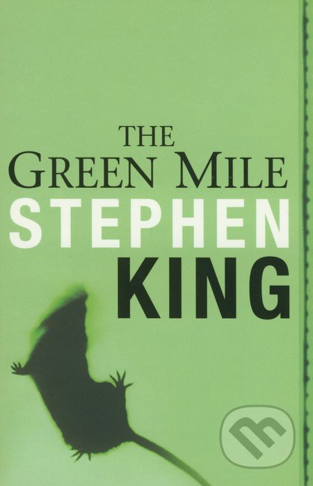 the green mile book essay