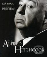 The Alfred Hitchcock Story - Ken Mogg