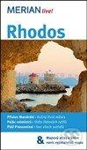 Rhodos - Klaus Boetig