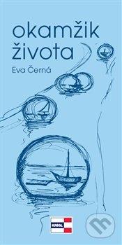 Okamžik života - Eva Černá