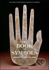 The Book of Symbols -