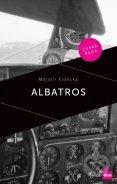 Albatros - Mojmír Klánský