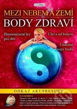 Body zdraví DVD