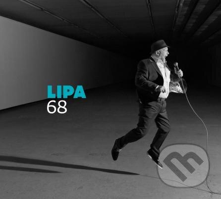 Peter Lipa 68 - Peter Lipa