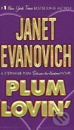 Plum Lovin - Janet Evanovich