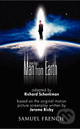 Jerome Bixbys the Man from Earth - Richard Schenkman