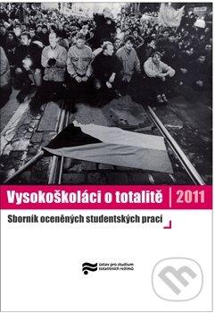 Vysokoškoláci o totalitě II. -