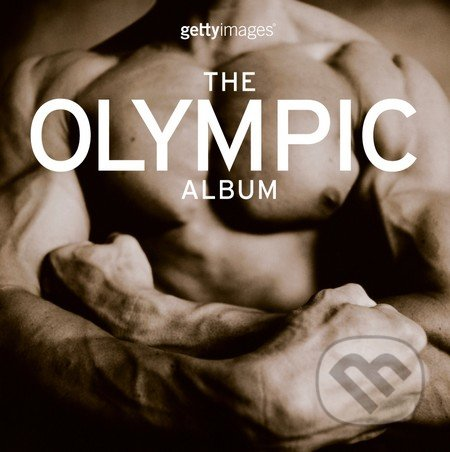 The Oplympic Album -