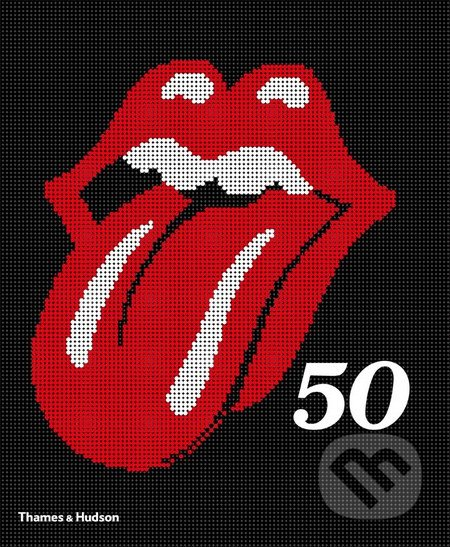 The Rolling Stones 50 -