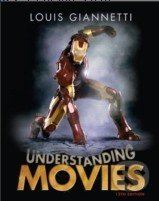 Understanding Movies - Louis Giannetti