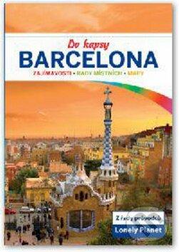 Barcelona do kapsy -