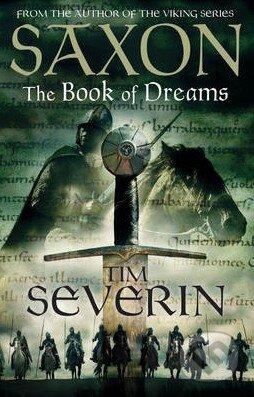 Saxons - Tim Severin