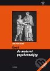 Úvod do moderní psychoanalýzy - Jan Poněšický