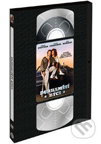 Durhamští Býci ( Retro Edice ) DVD