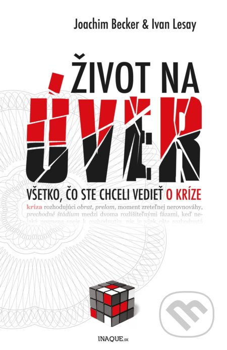 Život na úver - Joachim Becker, Ivan Lesay